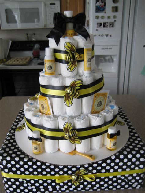 Bumble Bee Baby Shower Decorations Best Baby Decoration Bumble Bee Ideas
