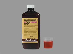 promethazine codeine syrup colors promethazine vc codeine uses side effects