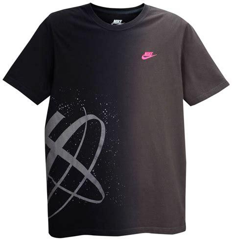 Tshirt Nike Ones Stuff nike air huarache trainer shirt sportfits