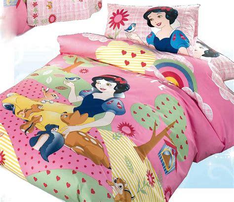 lenzuola letto singolo bambina copripiumino bambina letto singolo idee per interni e mobili