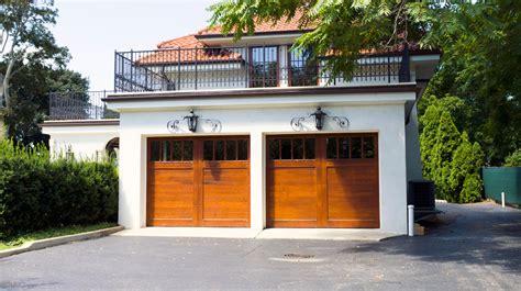 pavimenti in cemento per esterni prezzi pavimenti esterni in cemento prezzi e consigli