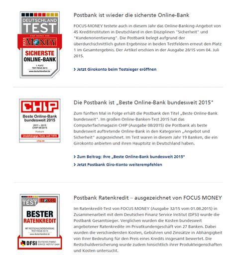 kondition kredit test postbank autokredit zinsen konditionen erfahrungen 02