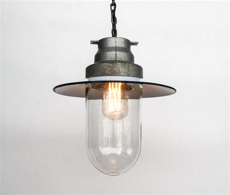 Industrial Pendant Light Fixtures Vintage Industrial Ceiling L Light Fixture Enamel Industrial Lighting Pendant