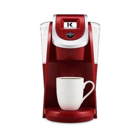 colored keurig 1000 ideas about coffee maker on copper
