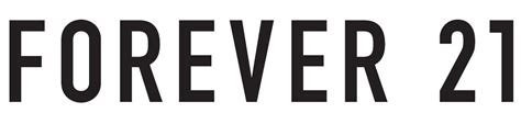 Can You Return Gift Cards To Forever 21 - forever 21 galleria dallas
