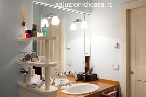 odore di muffa e umidit 224 come eliminarli soluzioni di casa