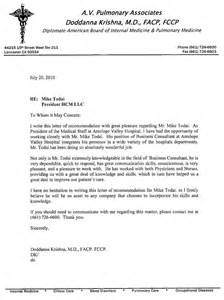 client s letters hospital case management llc
