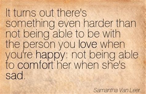 comfort in being sad comfort quotes 593 quotes images for facebook whatsapp