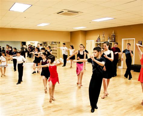 Tutorial Dance Group | image gallery latin dance groups