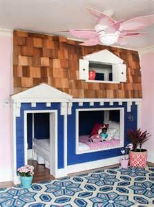 Big Lot Beds Awesome Kid S Bunk Bed Playhouse