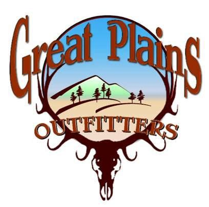 Outfitters Sale Great Buys For 999 by Mule Deer Argali