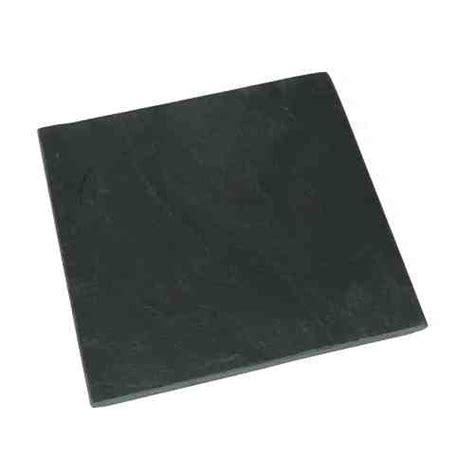 schieferplatten deko tischdekorationen mit schiefer eine tolle deko