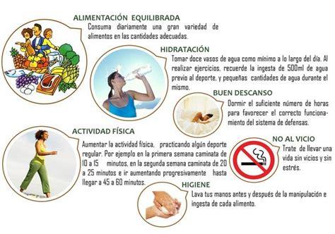 noticias de estilo de vida de venezuela y el mundo estilos de vida saludables siempre es buen momento para