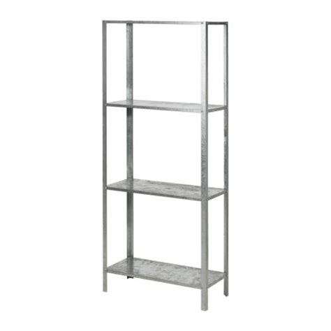 metal rack ikea home furnishings kitchens appliances sofas beds