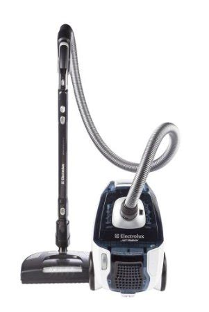 Vacuum Cleaner Aowa features of hoover fh50150 that make everyone it walia chiropractic