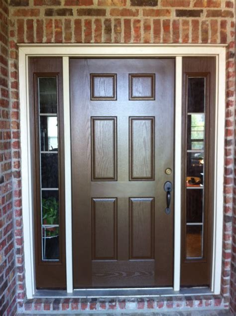 17 Best Stuff To Buy Images On Pinterest Entrance Doors How To Buy A New Front Door