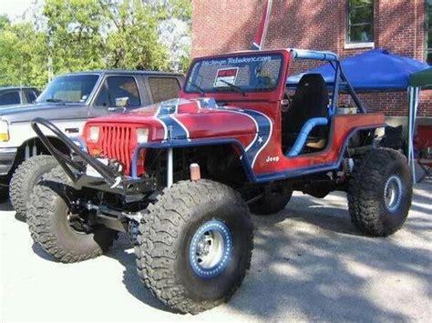 jeep rebel flag 17 best images about rebel on pinterest redneck