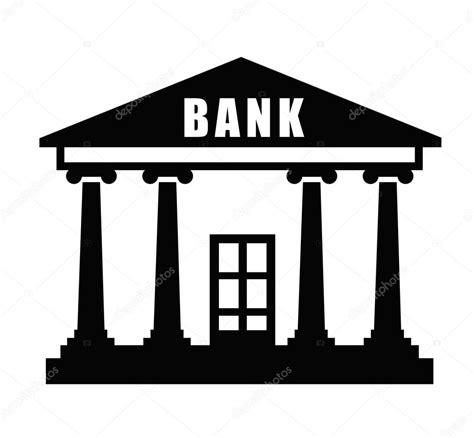 de bank 银行图标 图库矢量图像 169 bioraven 38861833