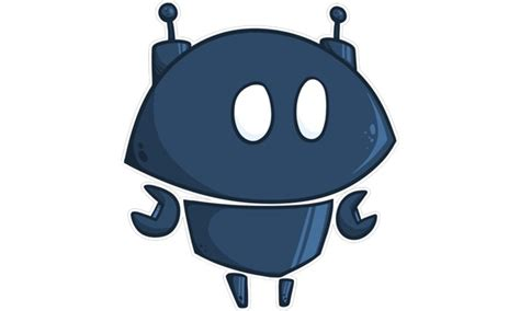 Or Discord Bot You Can Now Integrate Nightbot In Your Discord Server Streamer News