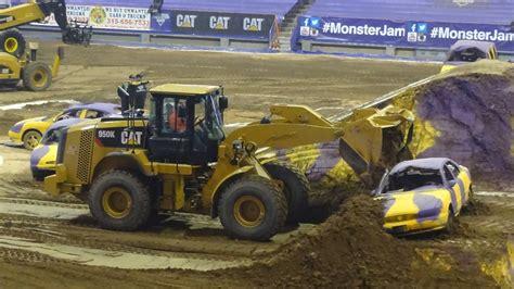 monster truck show syracuse ny monster jam 2014 syracuse ny