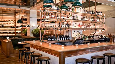 market table bistro reservations market table nyc opentable review home decor