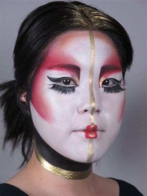 theatrical makeup design 17 best images about theatrical makeup design on