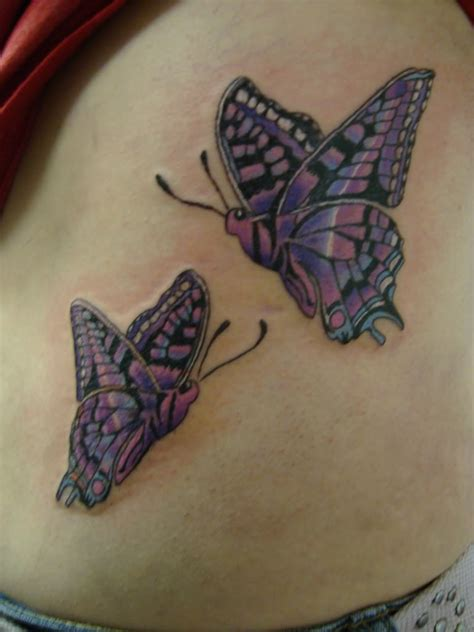butterfly tattoo designs for women butterfly tattoos designs for