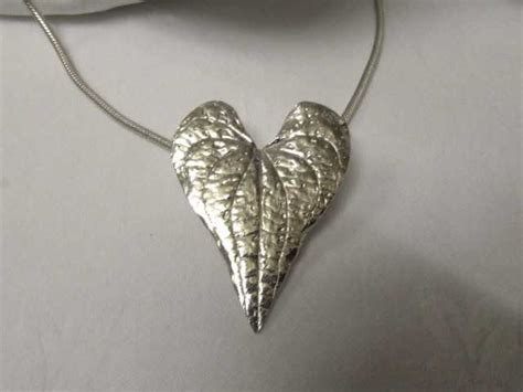 Contemporary Handmade Jewellery Uk - paula louise paton contemporary silver jewellery handmade