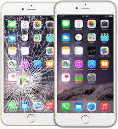 Where To Get A Cracked Iphone Screen Fixed by Fix Your Common Issues With The Best Iphone 6 Plus Mobile