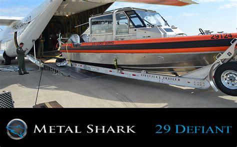 small metal boat metal shark aluminum boats mv dirona