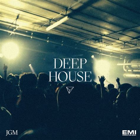 deep house deep house pictures posters news and videos on your