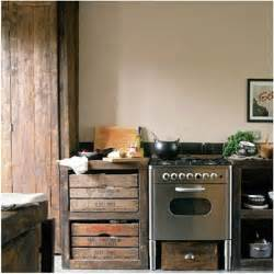 reclaimed wood cabinets for kitchen 10 most unique kitchen cabinet styles even some you ve never heard of freshome com