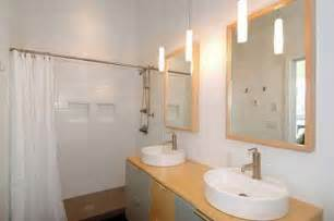 indian bathroom small indian bathroom design home design ideas