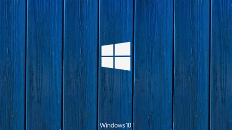 windows  logo wallpapers hd windows wallpapers