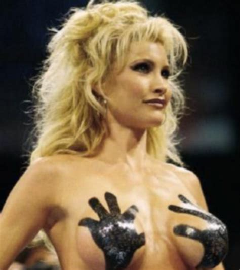 Who Is Sexier Poll Results Wwe Fanpop