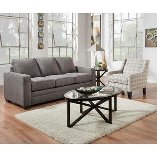simmons mason charcoal sofa simmons encino charcoal sofa