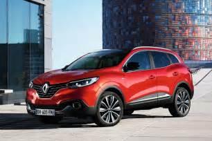 Motor Renault Tullamore Motors Renault Dacia New Renault Kadjar