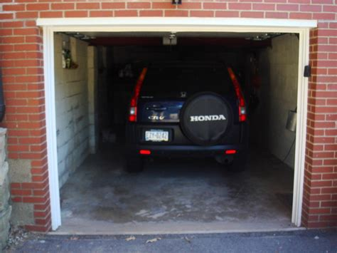 size of one car garage average one car garage dimensions dimensions info