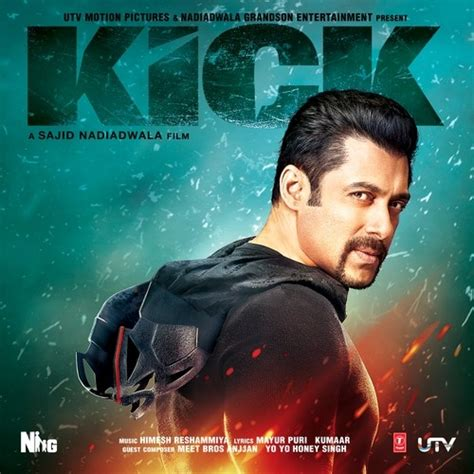 dj maza com kick 2014 hindi movie mp3 songs free download djmaza