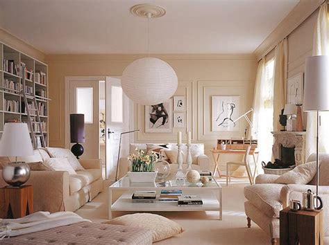 wohnzimmereinrichtung klassisch wei 223 e einrichtung mit einem hauch luxus sch 214 ner wohnen