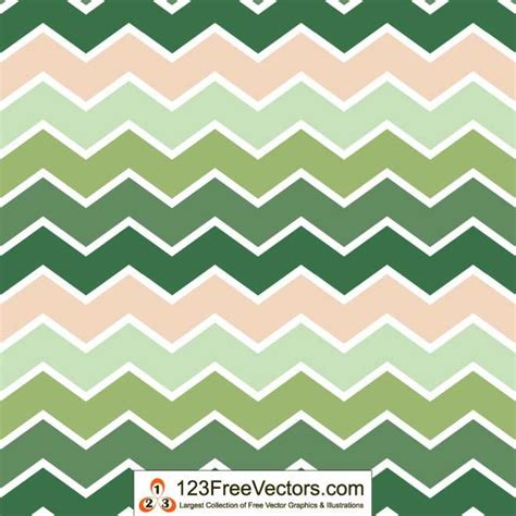 free chevron pattern vector illustrator free worksheets 187 printable zig zag pattern free math