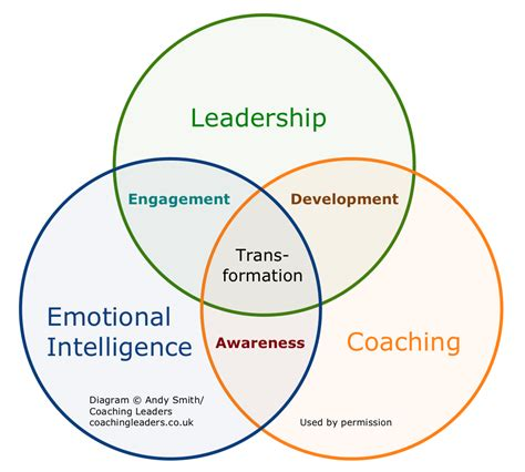 how to improve emotional intelligence the best coaching assessment book on working developing high eq emotional intelligence quotient mastery of the emotional intelligence spectrum books leadershipeicoachingvenn coaching leaders
