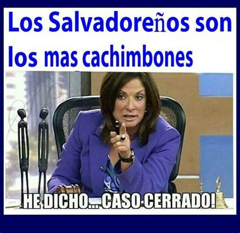 Funny Salvadorian Memes - 50 best it s a salvi thing images on pinterest el