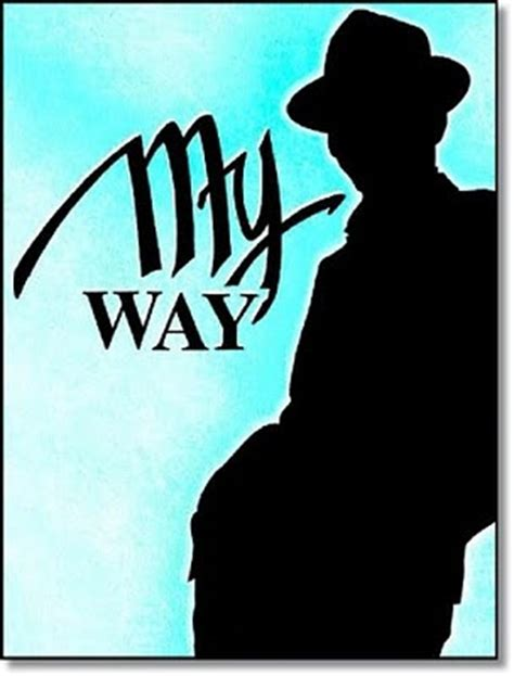 quot my way quot frank sinatra score and track sheet music free free sheet music for sax