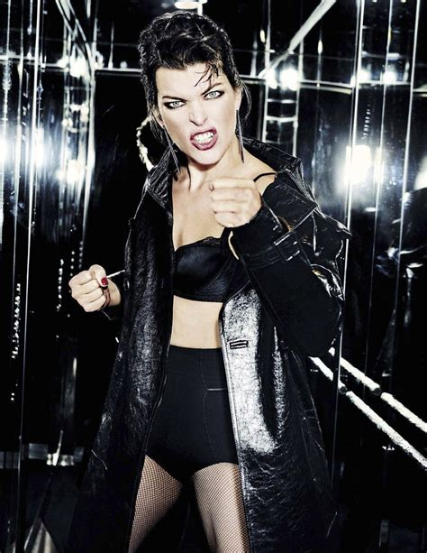 millaj com the official milla jovovich website whats new millaj com the official milla jovovich website what