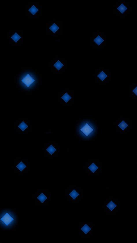 wallpaper galaxy a5 full hd diamond light samsung galaxy a5 wallpapers hd 720x1280