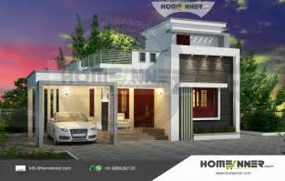 Low Budget House Plans 945 sq ft 2 bedroom single story low budget house plan