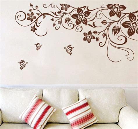 adesivi per muri interni decorazione muri interni decorazioni muri interni con