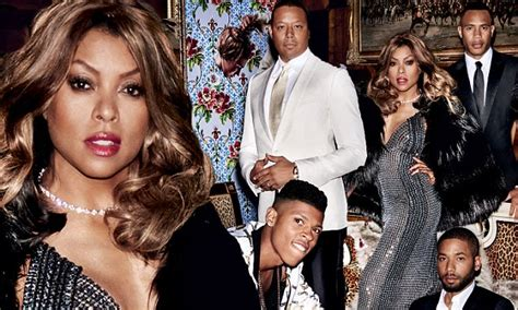is iman shumperts life being ripped off for empire cast empire cast real names empire cast and the weeknd pose for