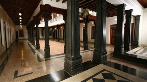 chettinad house interiors chettinad photos images and wallpapers mouthshut com